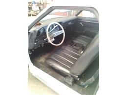 Picture of Classic 1973 Ford Ranchero - $11,495.00 Offered by Classic Car Deals - OYPO