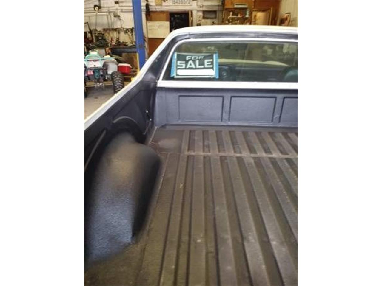 Large Picture of Classic 1973 Ford Ranchero - $11,495.00 - OYPO
