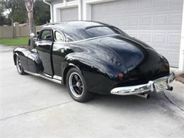 Picture of '48 Custom - OYQO