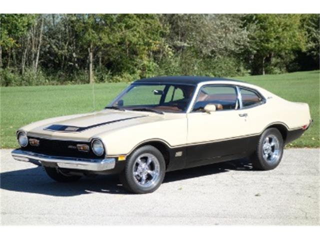 Picture of '73 Maverick - $15,900.00 - OYRZ