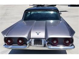 Picture of '59 Thunderbird - OYS0