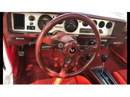 Picture of '81 Firebird Trans Am - OYS1