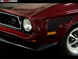 Picture of '71 Mustang - OYU5