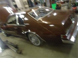 Picture of 1981 Chrysler Imperial located in Michigan - $1,895.00 Offered by Marshall Motors - OYV4