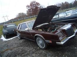Picture of 1981 Chrysler Imperial - $1,895.00 - OYV4