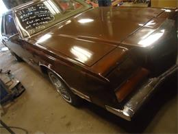 Picture of '81 Chrysler Imperial located in Michigan - $1,895.00 - OYV4