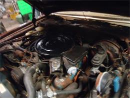 Picture of '81 Chrysler Imperial - $1,895.00 Offered by Marshall Motors - OYV4