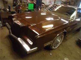 Picture of '81 Imperial - $1,895.00 Offered by Marshall Motors - OYV4