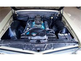 1965 Pontiac Gto For Sale Classiccars Com Cc 1165012