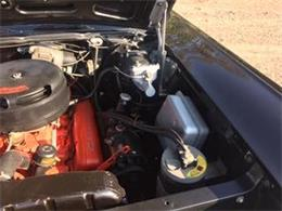Picture of '57 Bel Air - $29,500.00 - OYXY