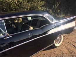 Picture of '57 Bel Air located in Camarillo California - $29,500.00 Offered by a Private Seller - OYXY
