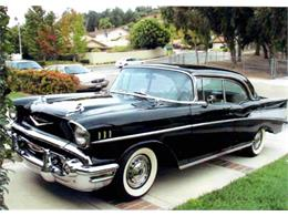 Picture of '57 Bel Air - OYXY