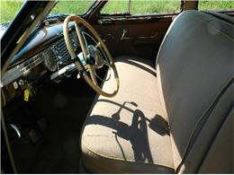 Picture of Classic 1946 Packard Clipper Eight located in Ohio - $85,000.00 - OYY1