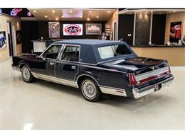 Picture of 1989 Lincoln Town Car located in Michigan - $28,900.00 - OYYG