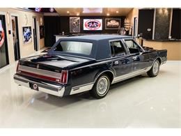 Picture of 1989 Lincoln Town Car - $28,900.00 - OYYG