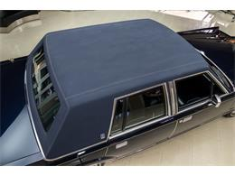 Picture of '89 Lincoln Town Car located in Michigan - $28,900.00 Offered by Vanguard Motor Sales - OYYG