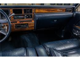 Picture of '89 Town Car Offered by Vanguard Motor Sales - OYYG