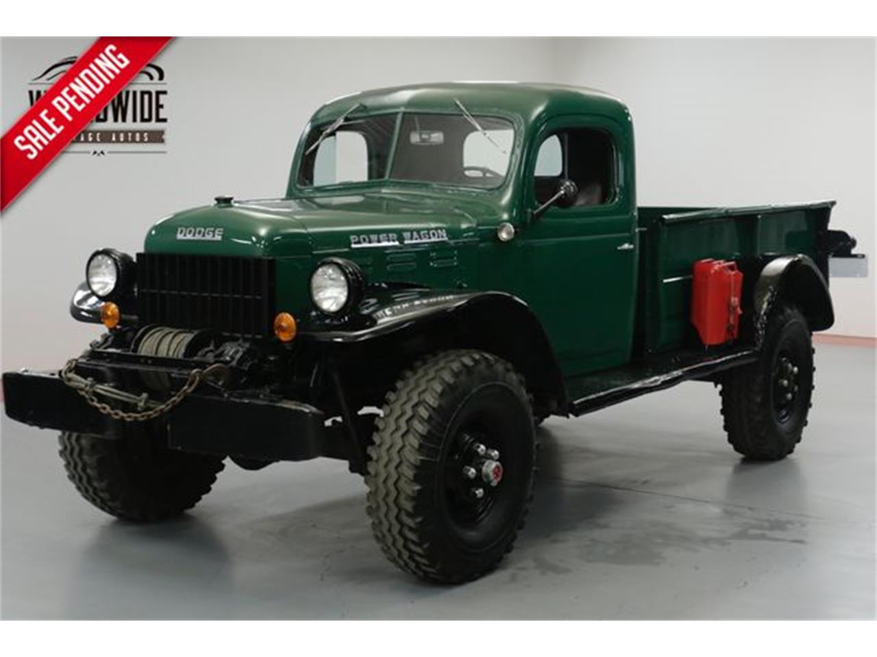 Dodge Power Wagon For Sale | Top New Car Release Date