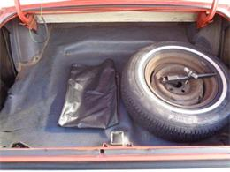 Picture of '73 Mercury Cougar - $12,650.00 Offered by Country Classic Cars - OZ0E