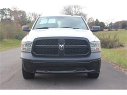 Picture of '13 Ram 1500 - OZ0I