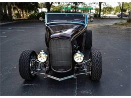 Picture of '32 Street Rod - OZ0V