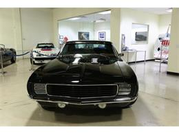 Picture of '69 Camaro RS/SS - OZ10