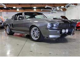 Picture of Classic 1967 Ford Mustang - $281,300.00 Offered by Fusion Luxury Motors - OZ14