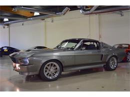 Picture of Classic '67 Ford Mustang Offered by Fusion Luxury Motors - OZ14