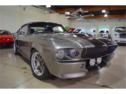 Picture of Classic 1967 Ford Mustang - $281,300.00 - OZ14