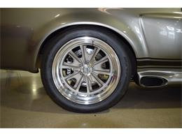 Picture of 1967 Ford Mustang located in California Offered by Fusion Luxury Motors - OZ14