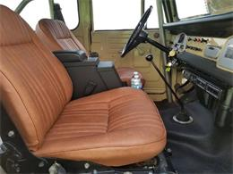 Picture of Classic '70 Toyota Land Cruiser FJ40 - $59,900.00 Offered by Auto Market King LLC - OZ1Y