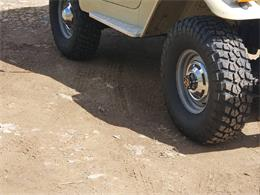 Picture of '70 Land Cruiser FJ40 - OZ1Y