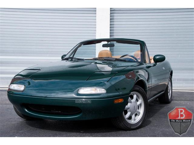 Picture of '91 Miata - $19,990.00 Offered by  - OZ3F