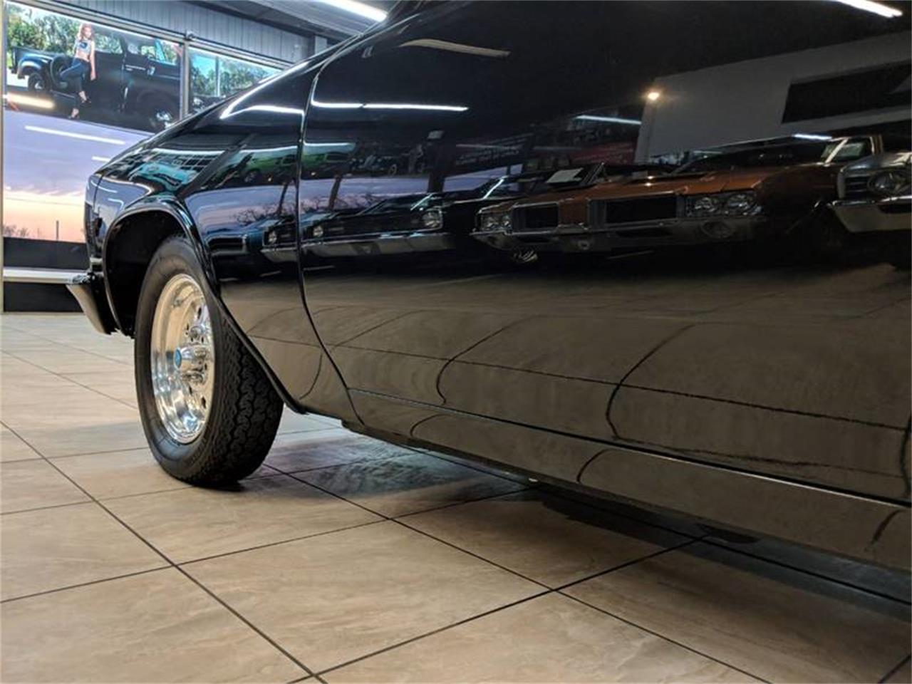 Large Picture of '66 Chevelle - OZ5P