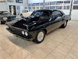 Picture of '66 Chevelle - OZ5P