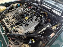 Picture of '91 XJ - OZ5Q