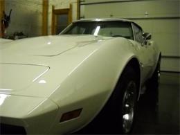 Picture of '74 Corvette - OZ78