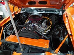 Picture of '79 Camaro - OZ7Z