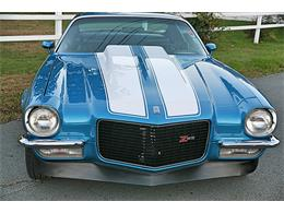 Picture of '70 Camaro - OZ8O