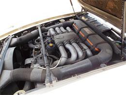 Picture of '81 928 - OZ8U