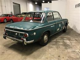 Picture of Classic '71 BMW 1600 Offered by MB Vintage Cars Inc - OZ8V