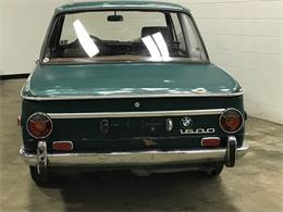 Picture of 1971 1600 located in Cleveland Ohio - OZ8V
