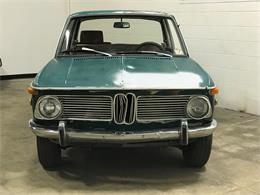 Picture of 1971 BMW 1600 - $8,950.00 - OZ8V