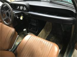 Picture of Classic '71 BMW 1600 - $8,950.00 Offered by MB Vintage Cars Inc - OZ8V