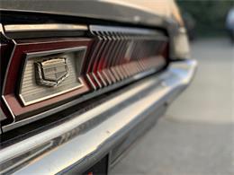 Picture of Classic '70 Mercury Cougar located in Fairfield California - $17,990.00 - OZ98