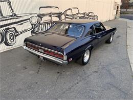 Picture of '70 Cougar - $17,990.00 Offered by Specialty Sales Classics - OZ98