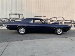 Picture of Classic '70 Mercury Cougar - OZ98