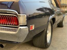 Picture of '70 Mercury Cougar - OZ98