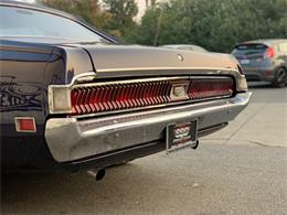 Picture of Classic '70 Mercury Cougar - $17,990.00 Offered by Specialty Sales Classics - OZ98