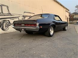 Picture of Classic '70 Cougar Offered by Specialty Sales Classics - OZ98